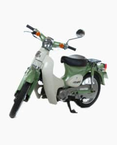 Honda-c50-little-cub-met-kenteken-2
