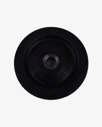 Cilindergeleiderol