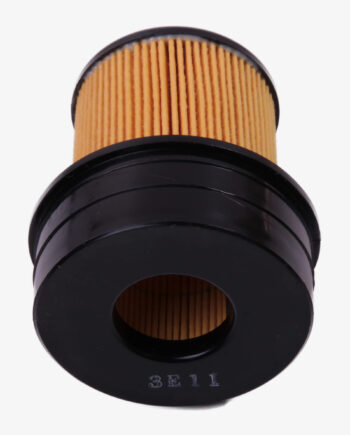 Airfilter 17211-065-200