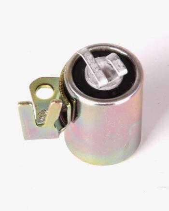 Condensator Hitachi 30250-041-005_5