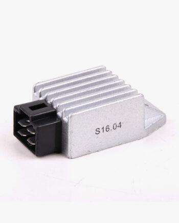 4-pin 12V regulator 35010-12V_2