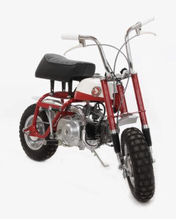 Honda monkey z50a k0