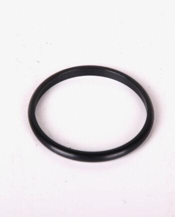 O-ring achternaaf Honda CD50, C50