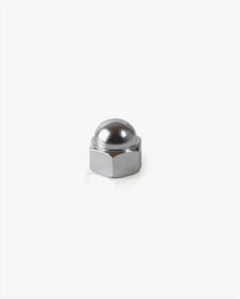 nut-m6-cylinderhead-94021-06020 2