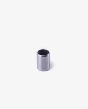 Knock pin long 8x14