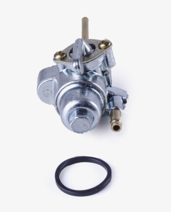 Benzinekraan Honda SS50 16950-070-IMI 4