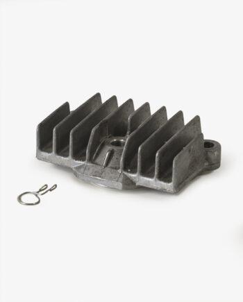 Cilinderkop deksel Honda SS50 12331-035-000 2