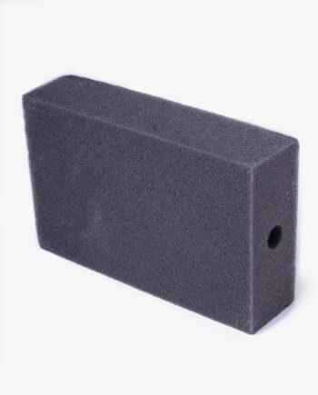 Honda Dax air filter element partno 17211-098-771-2