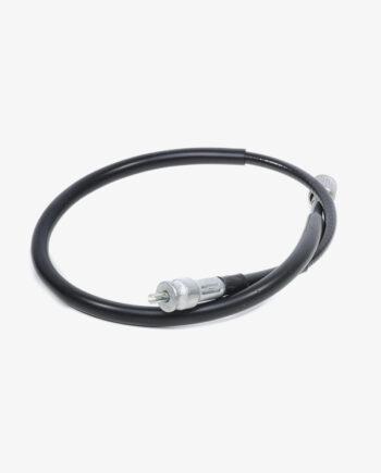 Kabel toerensteller CB50 en kilometerteller ZB Honda nr. 37260-149-000 (37260149000) 3