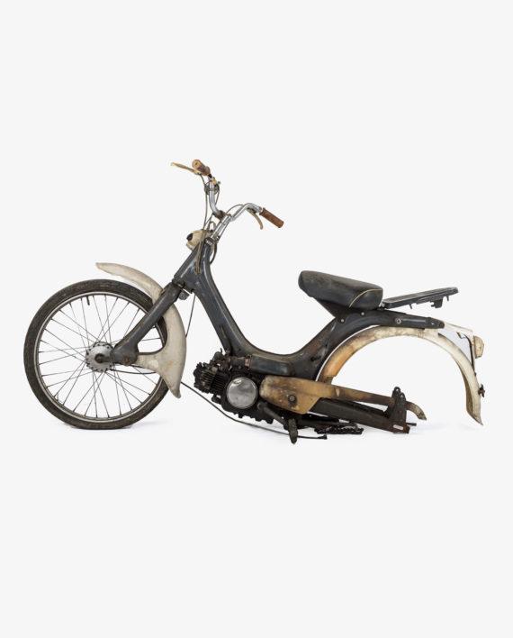 Honda PC50 zonder kenteken D7K_6674