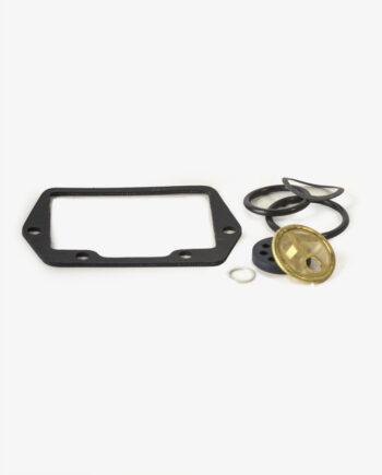 Pakkingset carburateur Honda Dax en C90 ot 16010-098-305-2