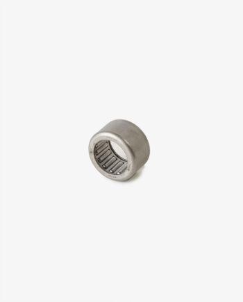 Naaldlager (14-20-12) versnellingsbak-3