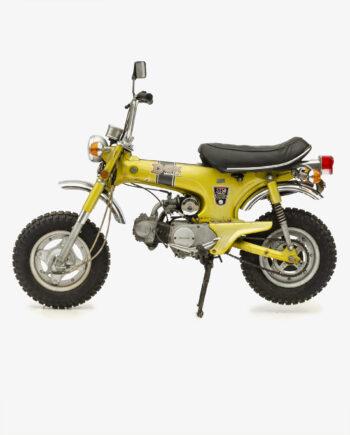 honda dax st50 japanse uitvoering_0892