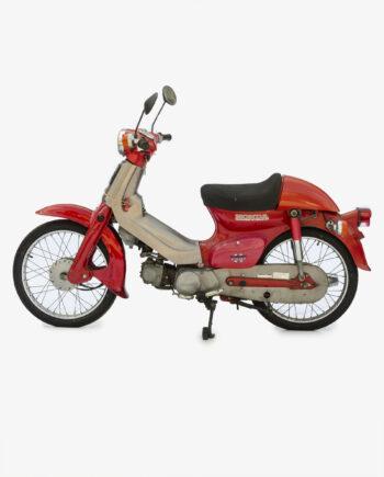 Honda C50 cupra DSC_1010