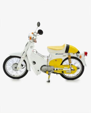Honda c50 cupra cub DSC_1017