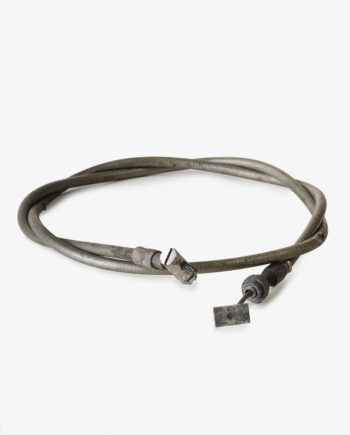 Decompressie kabel Honda P50 PC50