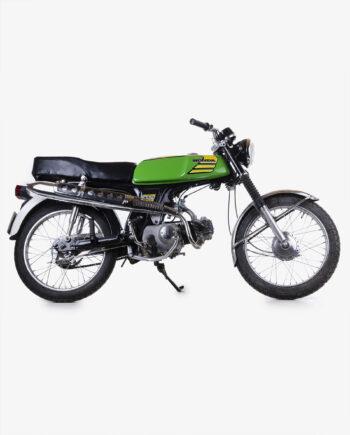 Honda SS50 DSC_5980