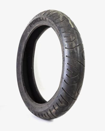Outer tire Pirelli MTR01 Dragon 120/70 ZR 17