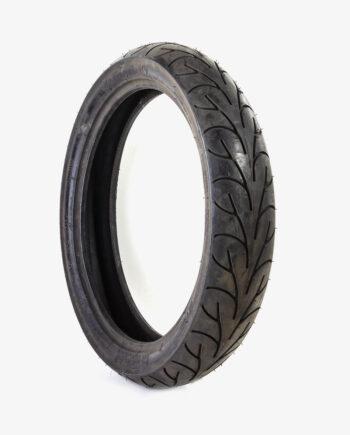 Outer tire Continental Contigo 100/80-16 M/C 50P