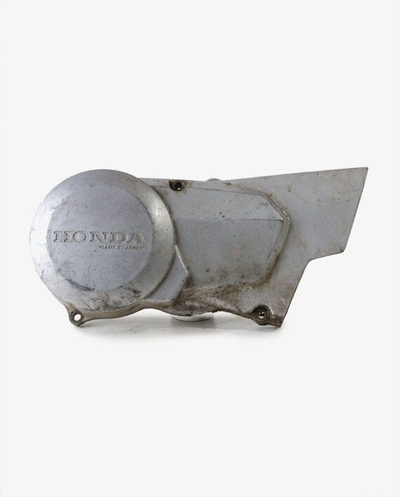 Ontstekingsdeksel Honda CF50 Chaly 12V