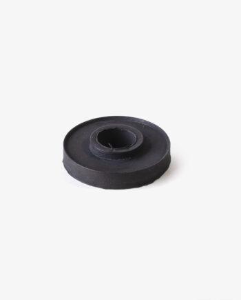Handlebar rubber Honda SS50 CD50 C320 53133-028-000