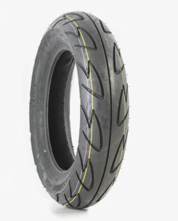 Outer tire Honda Ape 120/80-12 Bridgestone Hoop