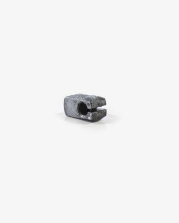 Gaskabel stop Honda SS50 CD50 53162-035-000