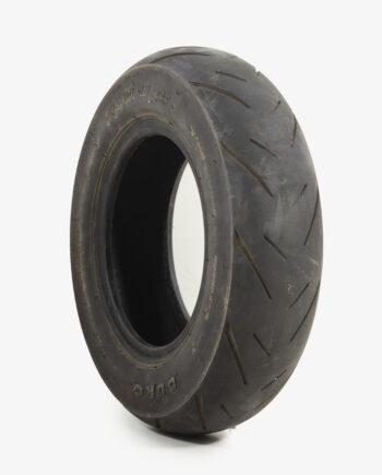 Duro outer tire 3.50 x 8 Honda Monkey