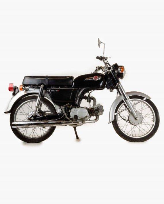 Honda Benly 90S te koop