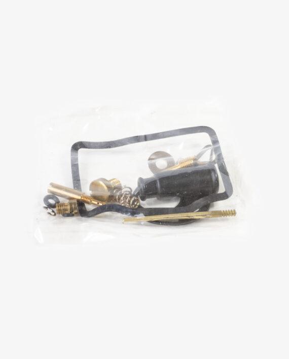 Pakkingset carburateur Honda SS50 CD50