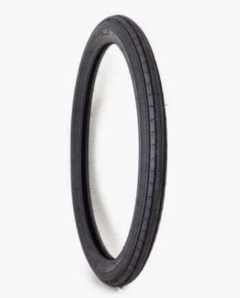 Outer tire 2.00-18 BUB18-200LIJN