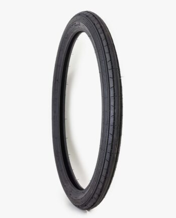 Outer tire 2.00-18