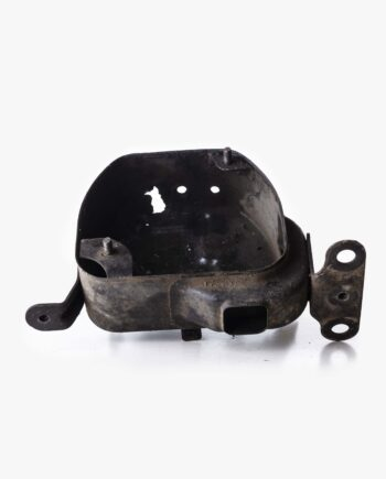 Air filter housing Honda CY50 (7723)