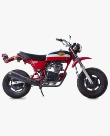 Honda Ape rood 0002 PTX_1097
