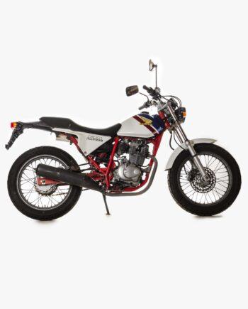 Honda FTR223 Wit 44297 PTX_1817