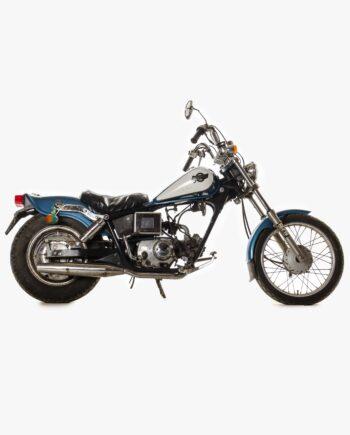 Honda Jazz - 41964 km