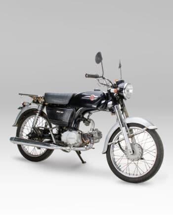 Honda CD90 S benly
