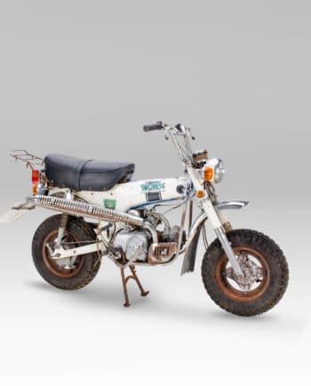 Honda st50_2