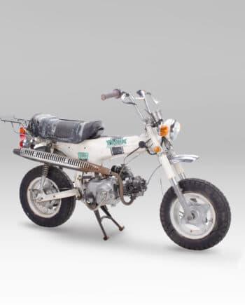 Honda st50_3