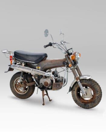 Honda st50_5