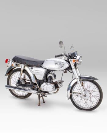 Suzuki k50_2