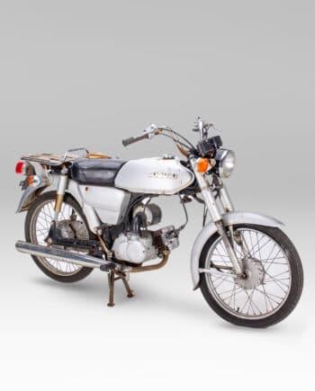 Suzuki k50_3