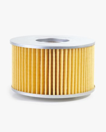 Air filter element Honda C50 C70 C90 (8186)
