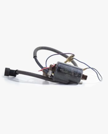 Ignition coil Honda C50 C70 C90 Dax OT (8723)