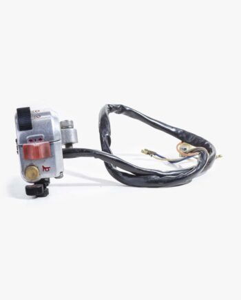 Switch left Honda Chaly Solo (8726)