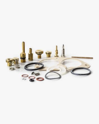 Carburettor overhaul set Honda C50 C70 OT (9078)