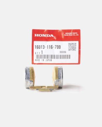 Vlotter PC12A PC05A Honda CB50 CY50 Dax SS50 XR75 XL80 (9108)
