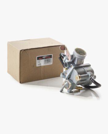 Carburateur pz16 Honda Dax (9141)