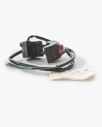 Kill switch Honda  XL70 XL125 XL175 (9153)