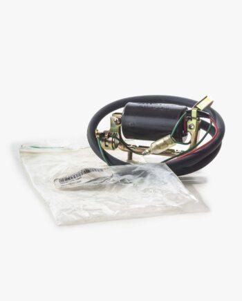 Bobine met condensator Honda C90 OT (9155)